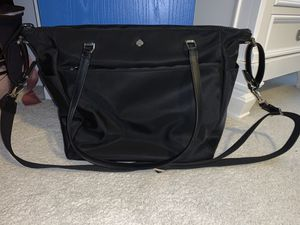 Kate Spade Diaper Bag for Sale in Macomb, MI
