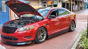 Ford Taurus SHO for Sale in Davenport, FL