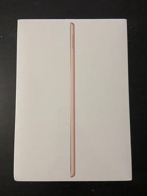 iPad for Sale in Rochester, MI