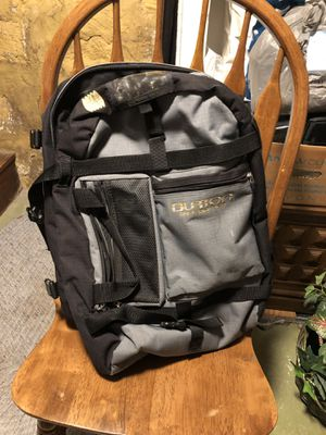 Burton backpack for Sale in Boston, MA