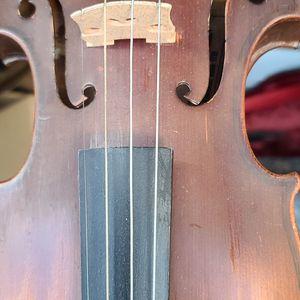 Stratovarius violin Copy 1721 for Sale in Hillsboro, OR