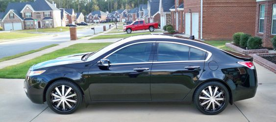 🌺$1,200 Selling🌺Acura TL09 2009 🌺 very nice🌺 for Sale in Portland,  OR