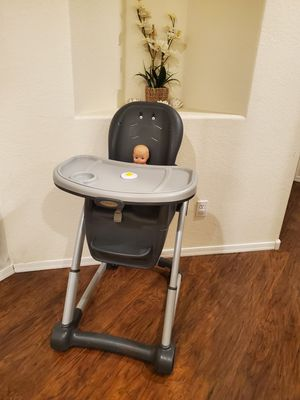 Graco Blossom High Chair for Sale in Goodyear, AZ