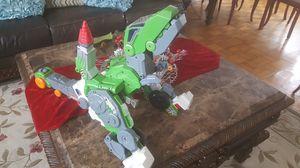 VTech Switch & Go Dino T-Rex for Sale in Virginia Beach, VA