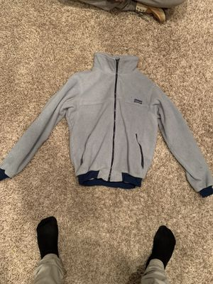 Patagonia Shapaw for Sale in Manchester, MO