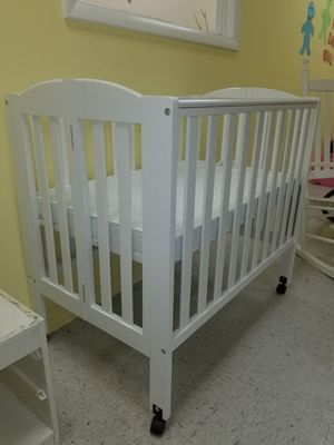Brand New Baby Cribs for Sale in Hyattsville, MD