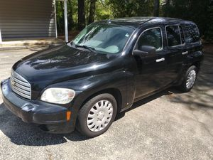 Chevy hhr 2006 for Sale in Morrow, GA