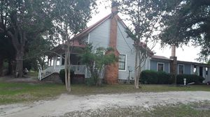 House for sale for Sale in GA, US