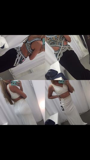 Prom dress for Sale in Marlborough, MA
