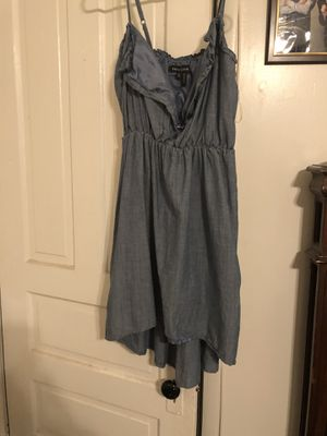 Plus size dresses for Sale in Chicago, IL