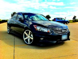 AM/FM Stereo 2009 Accord  for Sale in Oakland, CA