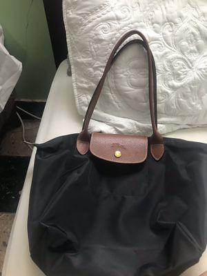 Longchamp bag for Sale in Revere, MA