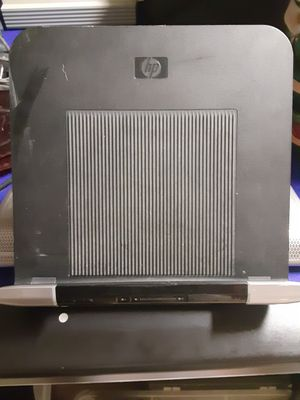 Hp xb3000 notebook expansion base for Sale in Round Rock, TX
