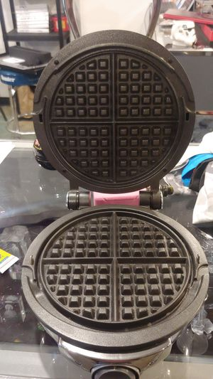 All Clad belgian waffle maker for Sale in Olympia, WA