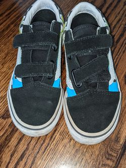 Kids Vans for Sale in Hickory Hills,  IL