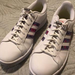 Women's Adidas Sneakers for Sale in Shoreline, WA