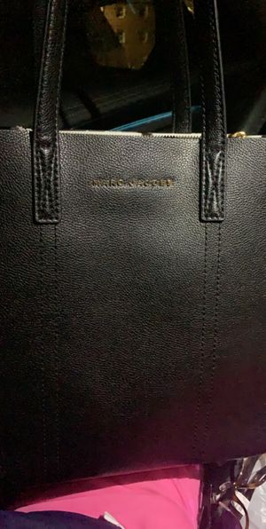 Marc Jacobs oversized tote bag new with tags for Sale in Norwalk, CT