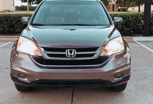 2010 Honda CRV / 86K Miles / Clean Title / Automatic for Sale in New Orleans, LA