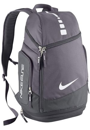 Nike Hoops Elite Max Air Team Basketball Backpack for Sale in East Los Angeles, CA