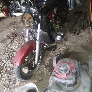 1978 Honda Goldwing for Sale in Newburgh Heights, OH