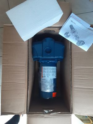 Pentair Sta-rite DS3HF 1.5HP Centrifugal Pump for Sale in Dania Beach, FL