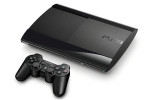 PS3 for Sale in Kerman, CA