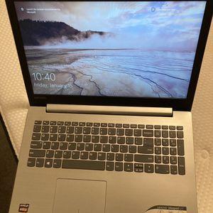 Lenovo Laptop 320 for Sale in Dallas, TX
