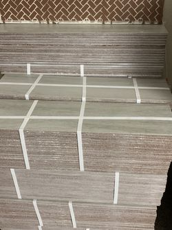 400+ sq.ft. Gray Tiles New for Sale in Haines City,  FL
