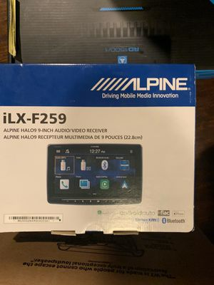 Alpine for Sale in South Gate, CA