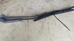 88-98 Chevy GM truck SUV factory wipers for Sale in Las Vegas, NV