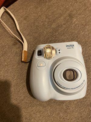Polaroid camera for Sale in San Jose, CA
