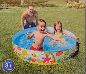 Kids pool for Sale in Sacramento, CA