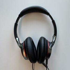 Sony Noise Cancelling Headphones for Sale in San Mateo, CA