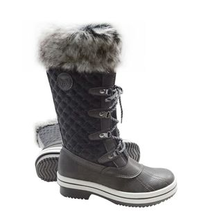 Arctic shield boots for Sale in Brooklyn, NY