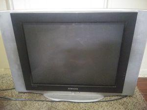 Samsung TV for Sale in Jacksonville, FL