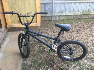 Bike for Sale in Allen, TX