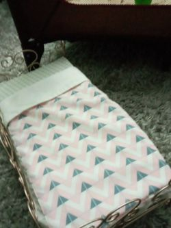 Ameeican Girl Doll Bed for Sale in Falls Church,  VA