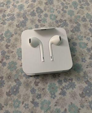 Apple headphones for Sale in Westminster, CA