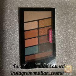 Eyeshadow for Sale in Pomona,  CA