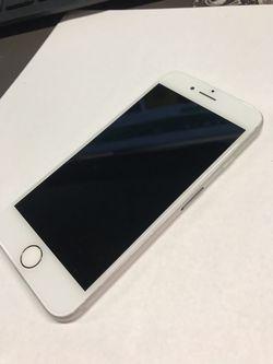 IPhone 7 Unlocked 32 GB for Sale in Kennewick,  WA