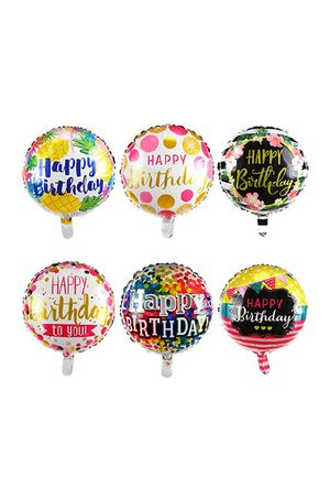 Bouquet ballons, helium for Sale in Kissimmee, FL