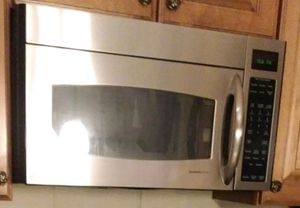 Used Kitchen Appliances for Sale in Brentwood, NC