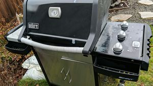 Barbeque for Sale in Lynnwood, WA