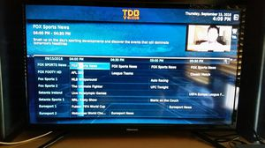 Stream Smart S4 Plus * Free TV * for Sale in Seattle, WA