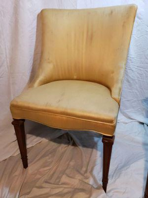 2 Antique chairs for Sale in Silver Spring, MD