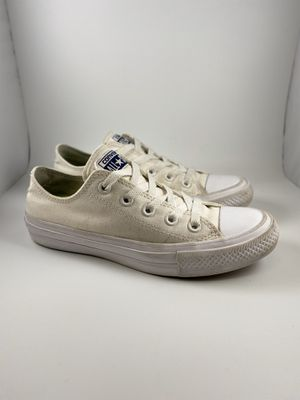 Converse Kids Low Top Sneakers for Sale in Frisco, TX
