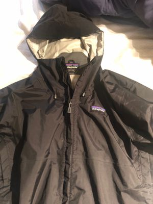 Patagonia Rain Jacket for Sale in Catonsville, MD