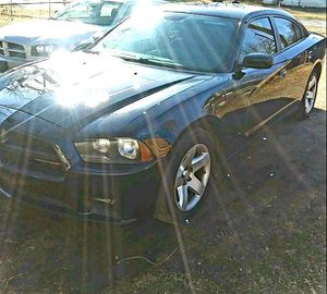 2013 w/Hemi for Sale in Tulsa, OK