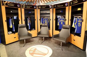 HOOPTOPIA at the New CHASE Arena in SF experience draft day, Have Champagne Championship celebrations , see how the WARRIORS travel private on play g for Sale in Oakland, CA