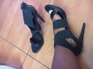 Wild Rose shoes for Sale in Hialeah, FL